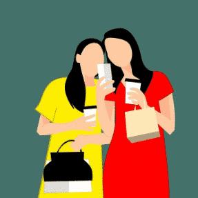 Marketing de Sensibilisation et Clients Ambassadeurs