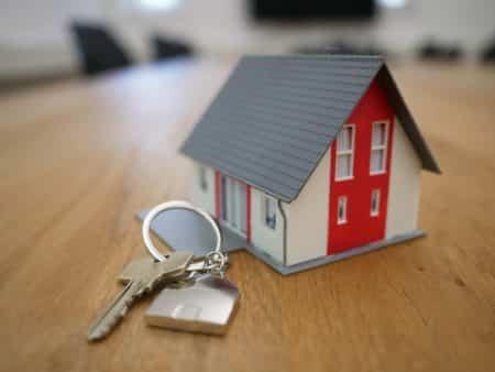 Investissement immobilier locatif : 5 conseils de pros