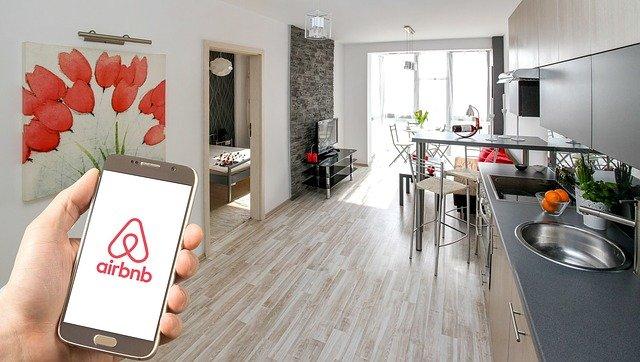 28 Statistiques Incroyables Sur Airbnb que vous Devriez Découvrir...