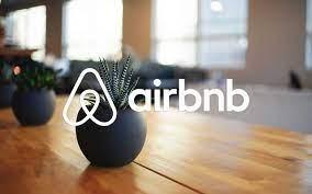 Automatisation Airbnb