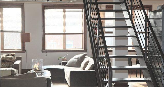 Voici Comment Débuter Airbnb Comme Une Activité Secondaire