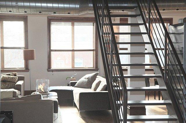 Comment Passer Mon Appartement En Airbnb ?