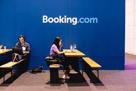 Booking : Comment ça Marche