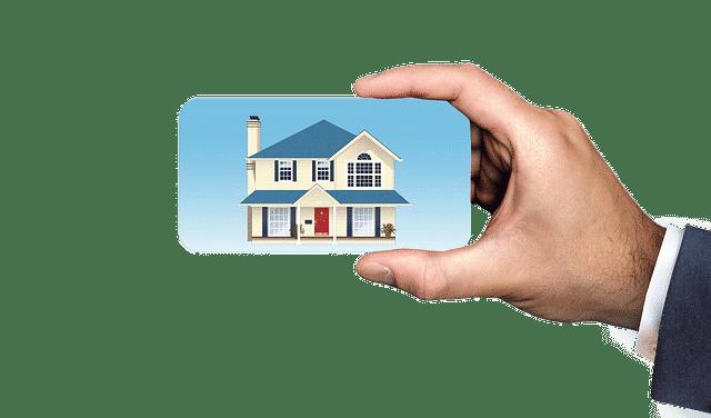 Location Longue Durée sur Airbnb : Ce que vous devez savoir
