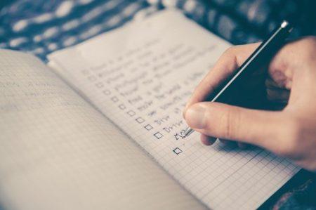 Comment Préparer Votre Logement à la Location ? (8 top techniques)