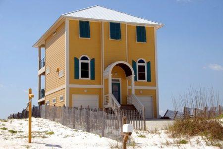 Sous Location Airbnb : Convaincre Un Propriétaire de vous donner les clefs
