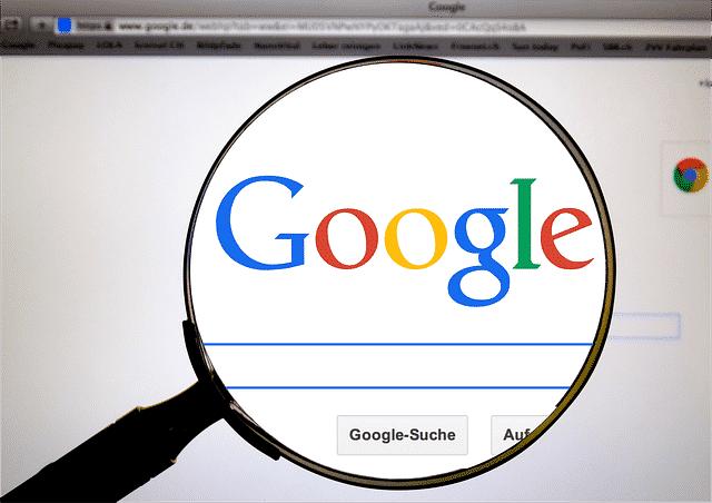 Comment Poster une annonce de location saisonnière sur Google