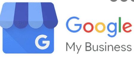 Hotel : Top 10 Stratégies Pour Google My Business
