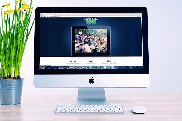 Créer Votre Site Web de Réservations en Direct Pour Location Saisonnière