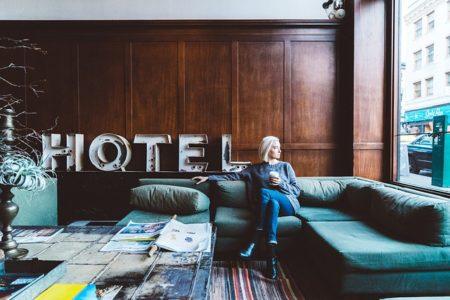 Hôtel et Location Courte durée : Top 20 des Meilleurs Métamoteurs Recherche