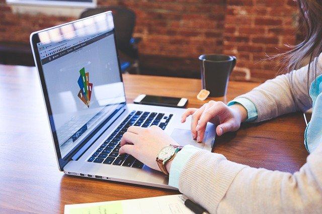 8 Astuces de Communication pour Clients