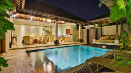 Décoration de votre Airbnb