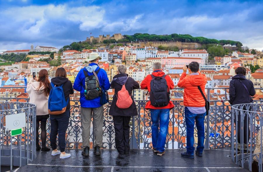 Top 7 Stratégies pour Augmenter Vos Revenus Sur Airbnb
